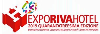 Expo Riv Hotel Levico