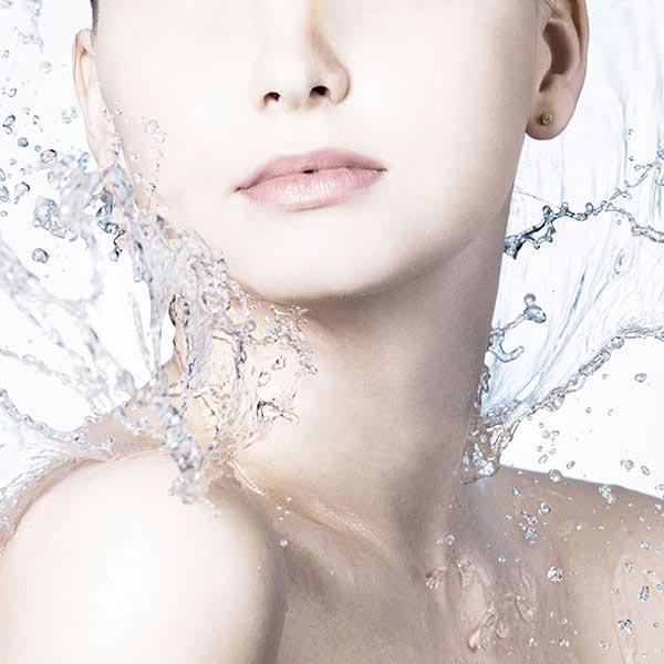 Levico acqua minerale cremadacqua