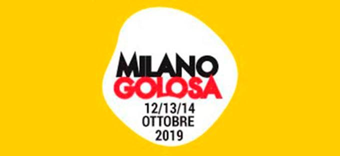 Levico Icetop Milano Golosa