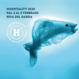 Levico, acqua ufficiale di Exporiva 2020, lancia le sue Etichette Manifesto: perché il nostro pianeta non può più aspettare.