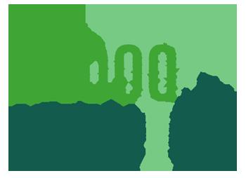 Levico Acque climate positive 24000 alberi all'anno
